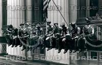 __hr_WTC workers memorial[1].jpg